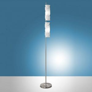 Fabas Luce - Melt - Melt PT S - Lampada da terra di design