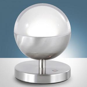 Fabas Luce - Melville - Melville TL S - Lampada da tavolo a sfera