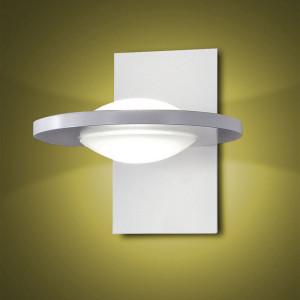 Fabas Luce - Swan - Swan AP S - Applique a LED