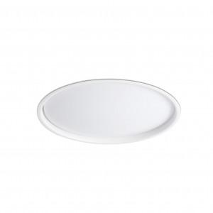 Faro - Indoor - Bathroom - Luan FA LED - Faro a incasso LED