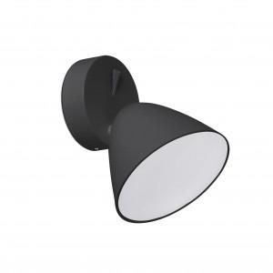 Faro - Indoor - Flash - Flash AP LED - Lampada a parete a LED