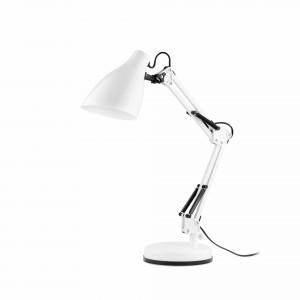 Faro - Indoor - Flexi - Gru TL - Luce da scrivania
