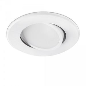 Faro - Indoor - Incasso - Koi FA LED - Faretto incasso a LED