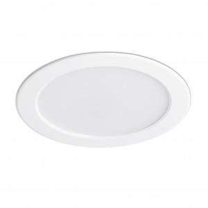 Faro - Indoor - Incasso - Tod FA LED - Faretto Led