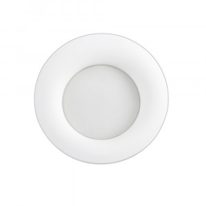 Faro - Indoor - Plas - Nord FA LED - Faretto a incasso a parete o soffitto a LED