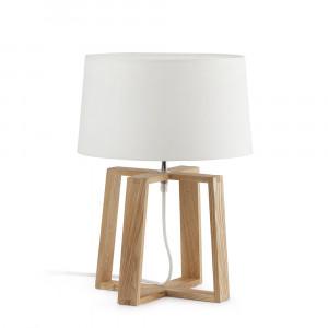 Faro - Indoor - Sweet - Bliss TL - Lampada da tavolo