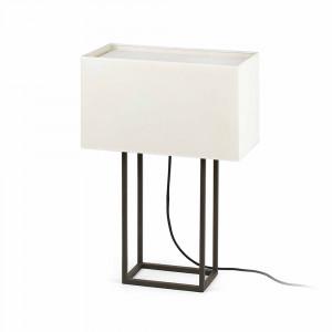 Faro - Indoor - Thana - Vesper TL - Lampada da tavolo