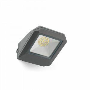 Faro - Outdoor - Garden - Aran AP LED - Lampada a parete LED da esterno