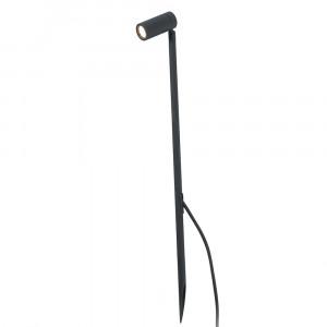 Faro - Outdoor - Garden - Seth-60 FA LED - Faro da terra LED con picchetto 60 cm