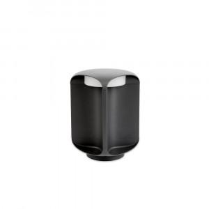 Faro - Outdoor - Shadow - Bu-oh TE LED S - Lampada da terra di design LED