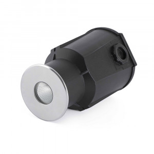 Faro - Outdoor - Tecno - Taro FA LED - Faretto carrabile a incasso LED da esterno
