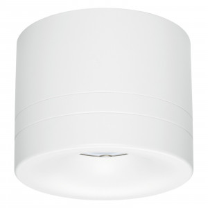 i-LèD - Ceiling - Actros - Actros-2 - 180-300 V - powerLED 9 W 500 mA - M