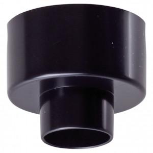 i-LèD - Controcasse - Beret - Outer-casing 84915