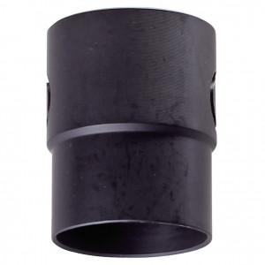 i-LèD - Controcasse - Outer-casing 84902