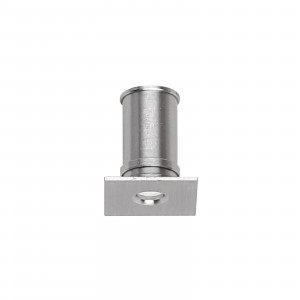 i-LèD - Decorative - Aspho - Aspho-Q - powerLED 1 W 350 mA - 120°