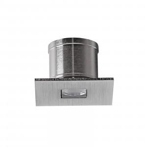i-LèD - Decorative - Viky - Viky-Q - powerLED 1 W 350 mA