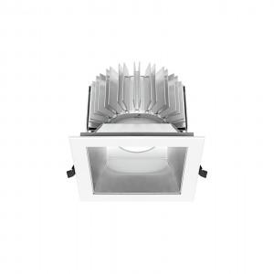 i-LèD - Downlights - Cob - Cob65-Q - arrayLED 25 W 720 mA - M