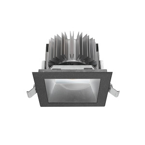 i-LèD - Downlights - Cob - Cob65-Q - arrayLED 30 W 840 mA