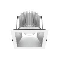 i-LèD - Downlights - Cob - Cob65-Q - arrayLED 40 W 1100 mA