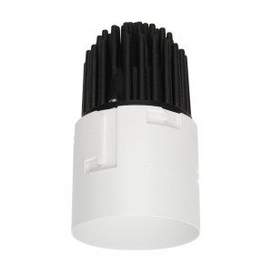i-LèD - Downlights - Epitax - Epitax - powerLED 15 W 400 mA - CRI 95