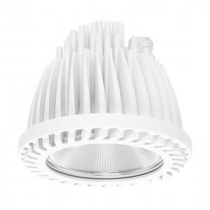 i-LèD - Downlights - Illuminator - Illuminator-3 - arrayLED 35 W 950 mA - CRI 95