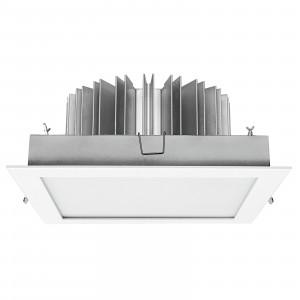 i-LèD - Downlights - LV54/HV54 - HV54-QS - topLED 30 W 220 V