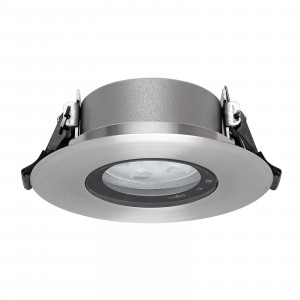 i-LèD - Downlights - Techo67 - Techo67-R - powerLED 6 W 350 mA