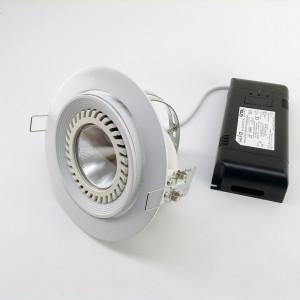 i-LèD - Outlet - DAVE PRO1 1 CRI95 25W 1-10V B.GOFF