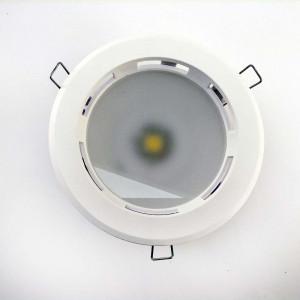 i-LèD - Outlet - GLOBO 32 20W CRI80 ON/OFF B.GOFFR