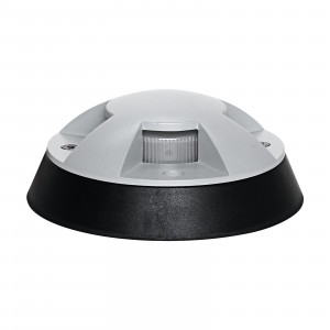 i-LèD - Signaling - Astropek - Astropek-4I - powerLED 6.4 W 500 mA