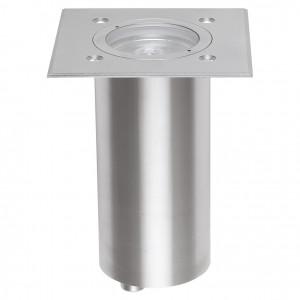 i-LèD - Uplights - Insy - Insy-QI - 180-300 V - powerLED 6 W 630 mA