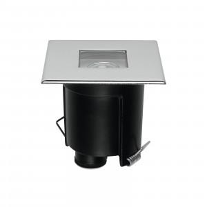 i-LèD - Uplights - Ivil - Ivil-QJ - powerLED 2 W 630 mA