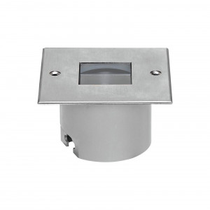 i-LèD - Uplights - Orma - Orma-QI - powerLED 3 W 350 mA