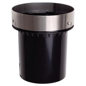 i-LèD - Uplights - Zalex - Zalex - Outer-casing 98133
