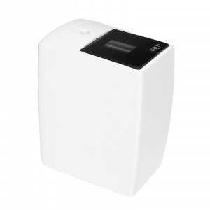 i-LèD - Wall - Vedette - Vedette-Q blade Double emission - 180-300 V - powerLED 12 W 630 mA