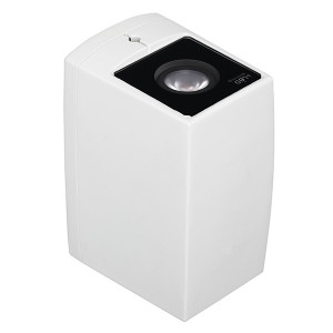 i-LèD - Wall - Vedette - Vedette-Q Single emission - 180-300 V - powerLED 8 W 630 mA