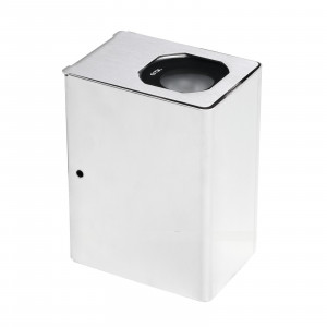 i-LèD - Wall - Vedette - Vedette-QI Double emission - 190-250 V - powerLED 4 W 220 mA
