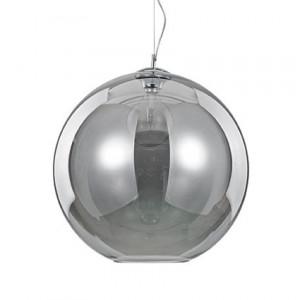Ideal Lux - Nemo - Nemo SP1 D50 - Lampadario con diffusore in vetro