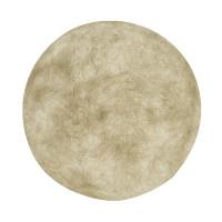 In-es.artdesign - A.moon - A.moon 2 - Lampada da soffitto / parete