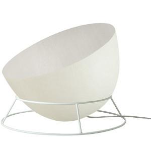 In-es.artdesign - H2O - H2O F - Lampada da terra di design