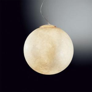 In-es.artdesign - Luna - Luna 4 - Lampada a sospensione