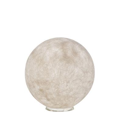In-es.artdesign - T.moon - T.moon 1 - Lampada da tavolo - Nebulite - LS-IN-ES060010