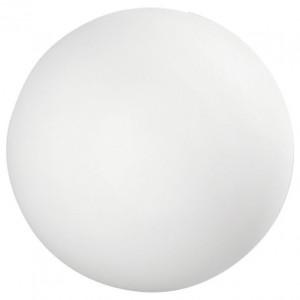 Linea Light - Oh! - Oh! FL65 TE OUT S LED - Sfera luminosa da esterni a LED misura S