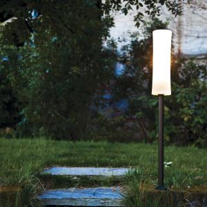 Lumen Center - Takè Plus - Také Open Air 10 TE - Lampada da giardino