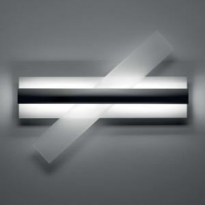 Ma&De - Eclips - Eclips W AP LED - Applique a ventaglio LED