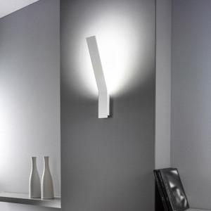 Ma&De - Lama - Lama S AP - Lampada da parete di design