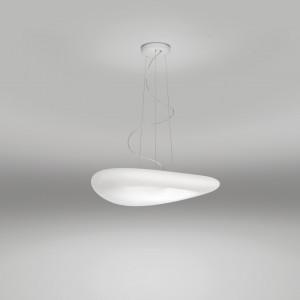 Ma&De - Mr Magoo - Mr Magoo LED S SP - Sospensione a LED