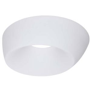 Ma&De - Oblix - Oblix AP PL L LED - Applique e plafoniera a LED grande