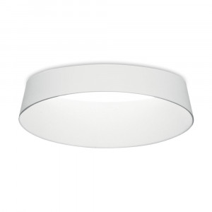 Ma&De - Oxygen - Oxygen W AP M LED - Applique colorata a LED misura M