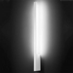 Ma&De - Xilema - Xilema AP  - Lampada da parete a LED